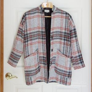 Women's Jolt Coat
